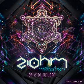ZIOHM OPEN AIR